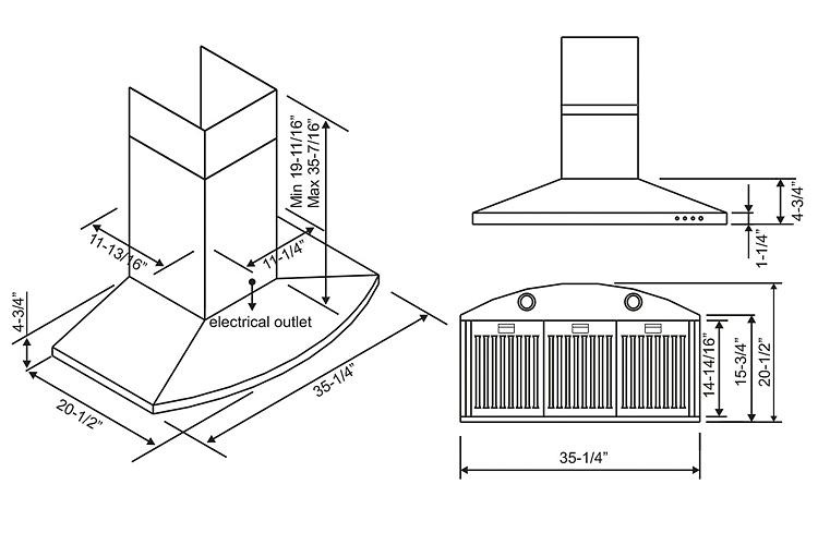 RA-2390 diagram