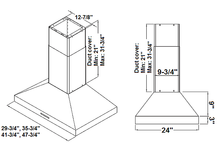 RA-36 diagram