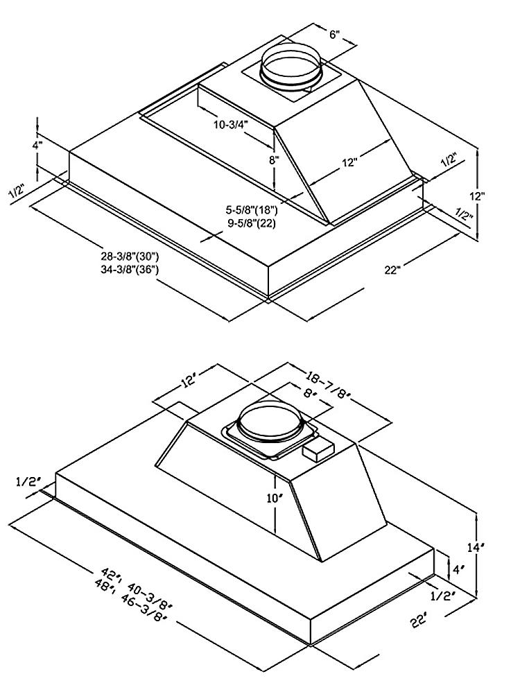 WS-69TB diagram